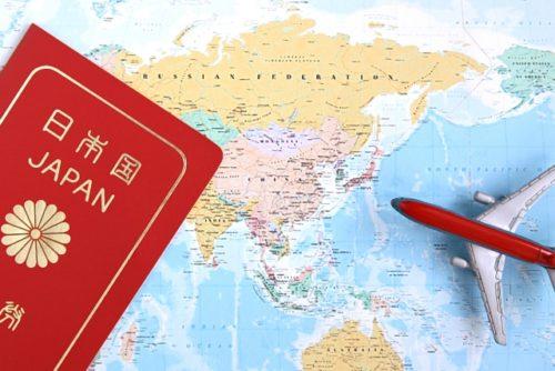 海外旅行で困らないための英会話の勉強方法!