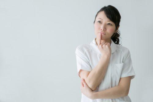 看護師の転職サイトランキング!情報が充実したサイトを選ぼう