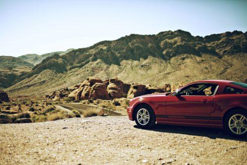 一人ドライブ、仲間ドライブ、ドライブデート、それぞれの楽しみ方!