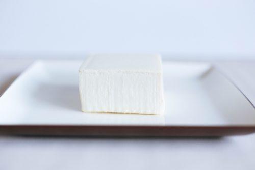 ダイエットの疑問!豆腐はカロリー高いの?低いの?どっちなの!?