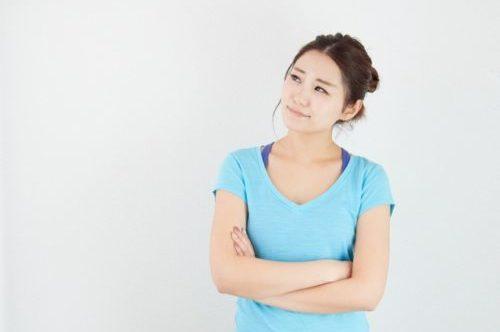 内臓脂肪と皮下脂肪の違いって一体何なの?見分け方をご紹介!