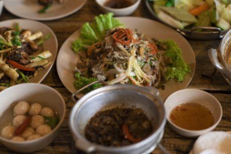 一度食べると癖になる?ベトナム料理のレシピを見てみよう!