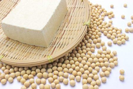 豆腐には賞味期限と消費期限がある?期限切れでアウトなのはどっち?